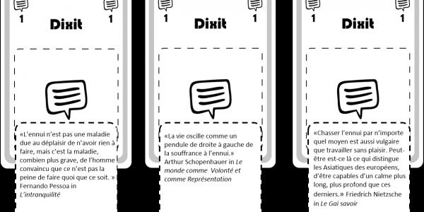 cartes_dixit_avec_postit