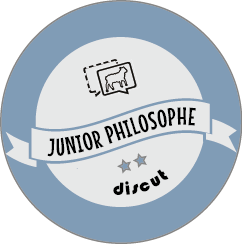 badge_exemple