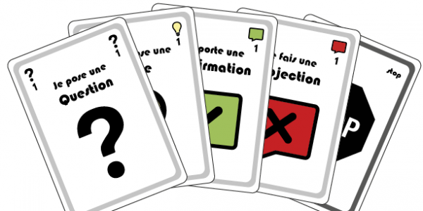 cartes_discut