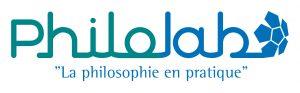 logo_philolab_V2