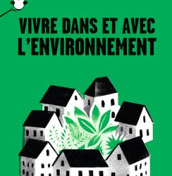 Chouette! Penser – éd. Gallimard Jeunesse