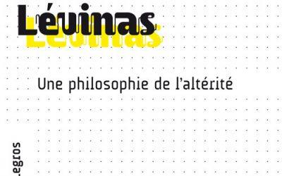 Aimer les philosophes – éd. Ellipses