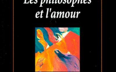 Philo Essais – éd. Ellipses