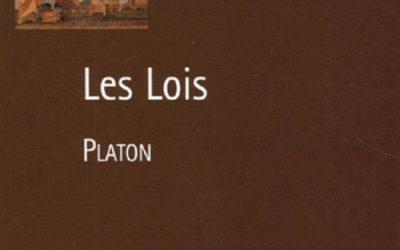 Philo oeuvres – éd. Ellipses