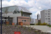 14 oct. 2020 – Atelier philo à Dammarie-lès-Lys (France – 77)
